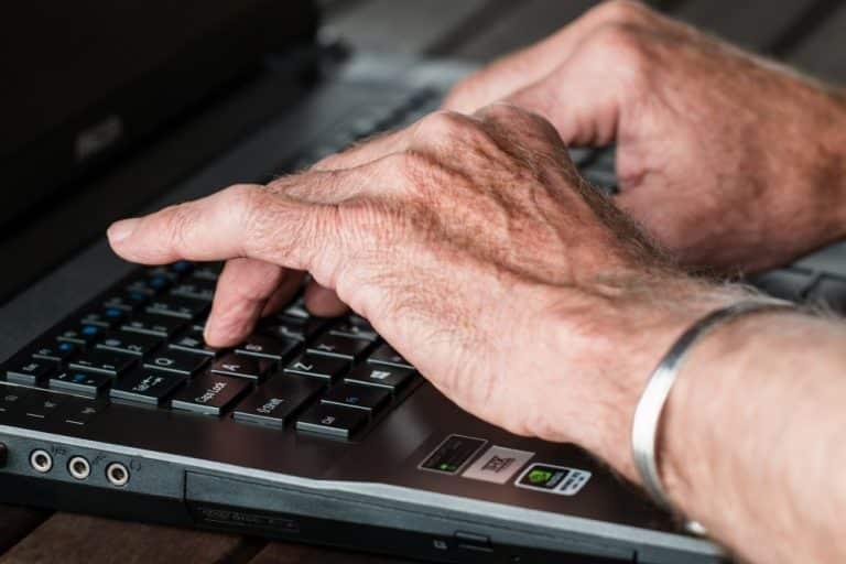 Numeric'days : une journée pour réduire la fracture numérique