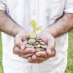 IéS : 20 ans d'initiatives pour une économie solidaire