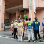 Joseph-Ducuing : L'hôpital militant se tourne vers l'externalisation