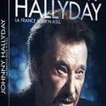 CONCOURS – GAGNEZ LE DVD «Johnny Hallyday, La France du rock'n roll»