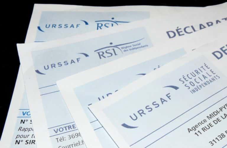 Quel est l'impact de la suppression du RSI ?