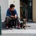 Occitanie: la pauvreté s'accroît, les associations tentent de faire face