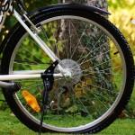 Vélo Vallée : la chaîne de vélo d'Occitanie