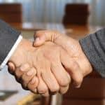 Négociation collective dans les TPE