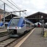 Le collectif Rallumons l'étoile veut créer un RER dans la métropole toulousaine