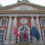 Municipales 2020 : la gauche en quête d'union
