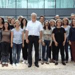 [DOSSIER] Grâce à l'Oncopole, Toulouse est à la pointe de la recherche contre le cancer