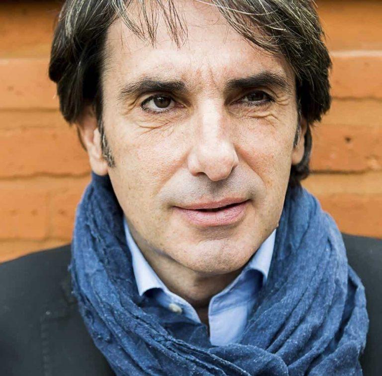 Qui est vraiment, Pierre Esplugas-Labattut, l'adjoint à la culture de la Mairie de Toulouse?
