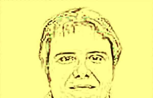 expert Pierre Cordelier