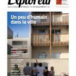 Exploreur 2017 n°6
