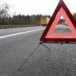 [DOSSIER] Pour des routes plus sûres !