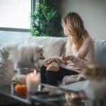 [DOSSIER] Petsitting: faire garder son animal par des professionnels