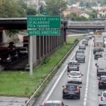 Toulouse prend des mesures pour améliorer la qualité de l'air