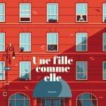 CONCOURS – GAGNEZ LE LIVRE «Une fille comme elle»