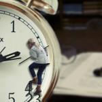 [DOSSIER] A la recherche du temps perdu
