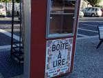 [DOSSIER] Des boîtes à lire à retrouver dans tout Toulouse