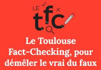 Encart-droit-pub-JT-TFC