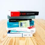 [DOSSIER] Une charte de lecture publique inédite lancée par Toulouse Métropole