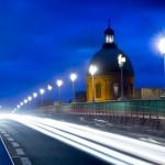 Toulouse Métropole, seule chance française au prix d'iCapitale européenne