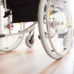 Adaptation des logements au handicap: la loi Elan crée l'incertitude