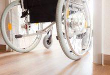 Un numéro vert pour les personnes en situation de handicap ©DR