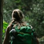[DOSSIER] Destinations locales pour un tourisme durable