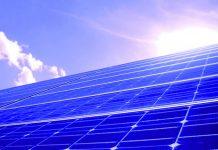 Toits Photovoltaiques Occitanie
