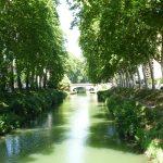 Un nouveau directeur de projet  pour le Canal du Midi