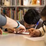 Le Contrat local d'accompagnement à la scolarité (Clas) aide enfants et parents à mieux appréhender l'école