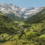 Tourisme en Occitanie: une saison 2018 mitigée mais un avenir durable