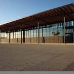 Rentrée de Jean-Luc Moudenc : quels investissements pour Toulouse ?