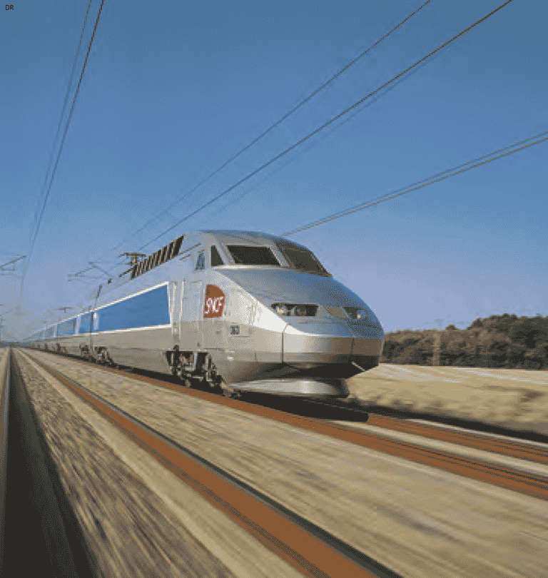 Priorisation de la LGV Bordeaux-Toulouse par le gouvernement : une victoire définitive ?
