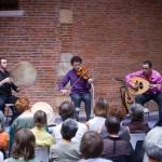 Un concert exceptionnel pour fêter les 10 ans de la Pause Musicale