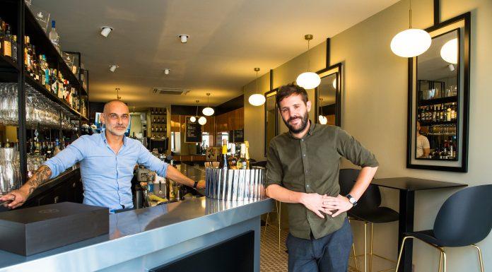 Les nouveaux propriétaires du Languedoc