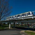 Priorité à l'arrivée du métro pour le Sicoval