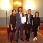 Lancement de la 2e édition du concours d'innovations de l'incubateur de Toulouse