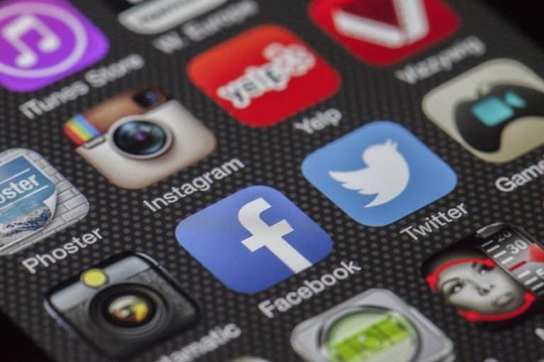 Des mesures concrètes pour protéger les droits d'auteur sur Internet