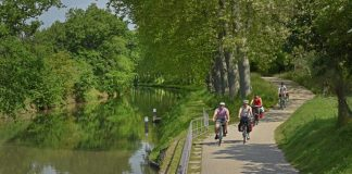 Tourisme Haute-Garonne