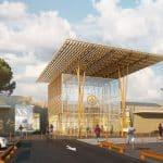 Que coûterait l'abandon du projet Val Tolosa ?
