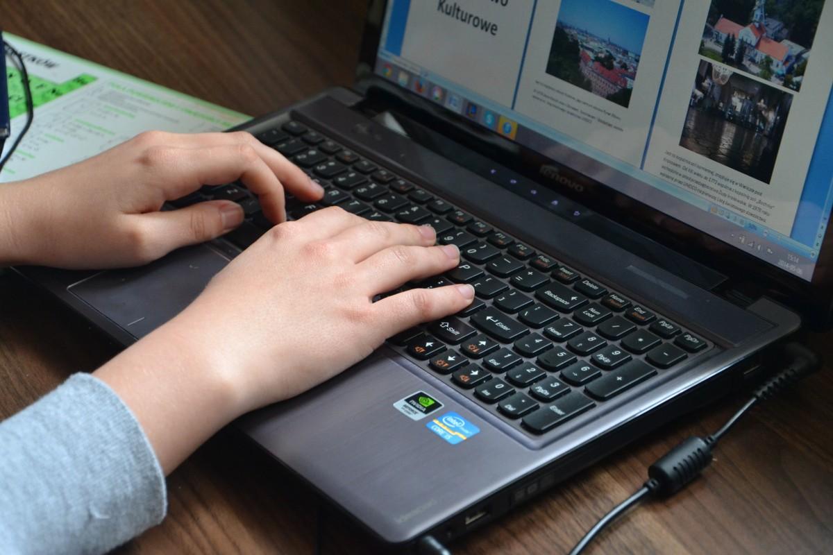 Emmaüs ordinateur