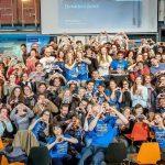 Climathon : quelle sera votre idée géniale pour le climat ?