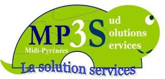 Association mp3s