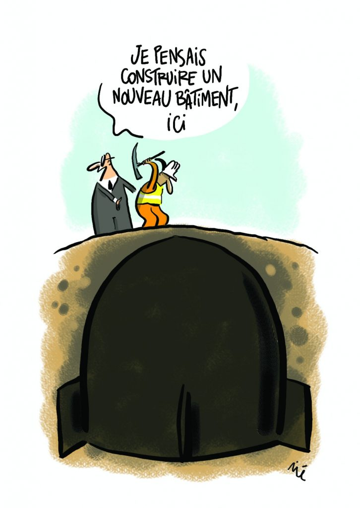 BQE-arsenal