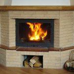 La mairie de Toulouse vote une prime pour la modernisation des chauffages au bois