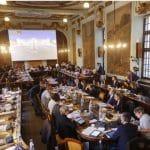 Social: opposition de style au conseil municipal de Toulouse