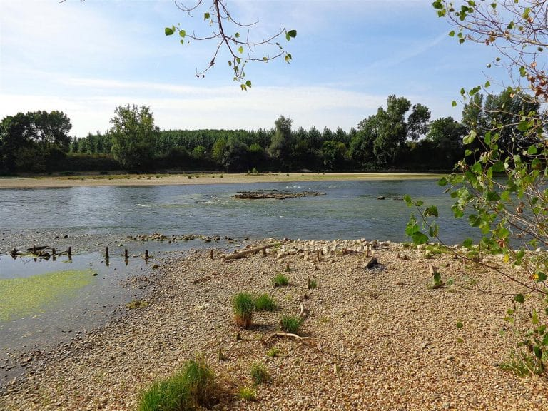 Gestion de l'eau : Jean-Luc Moudenc fait barrage au débat de la régie et renvoie sur des questions techniques