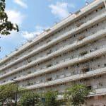 Voyants à l'orange sur le logement social en Occitanie