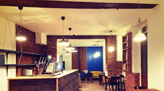 Racine Café