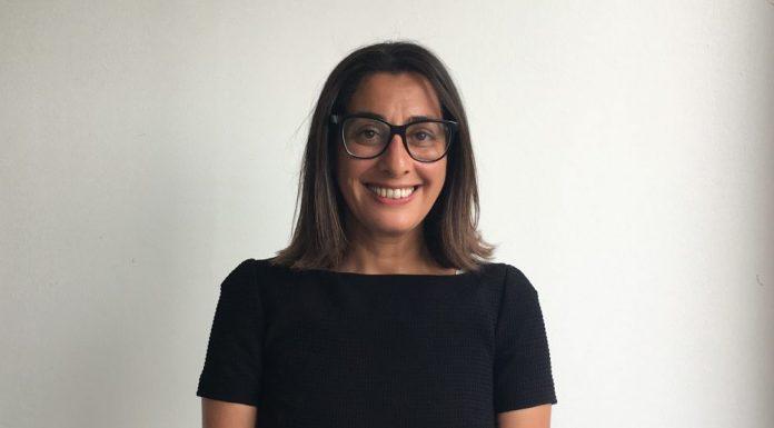 Nadia Bakiri