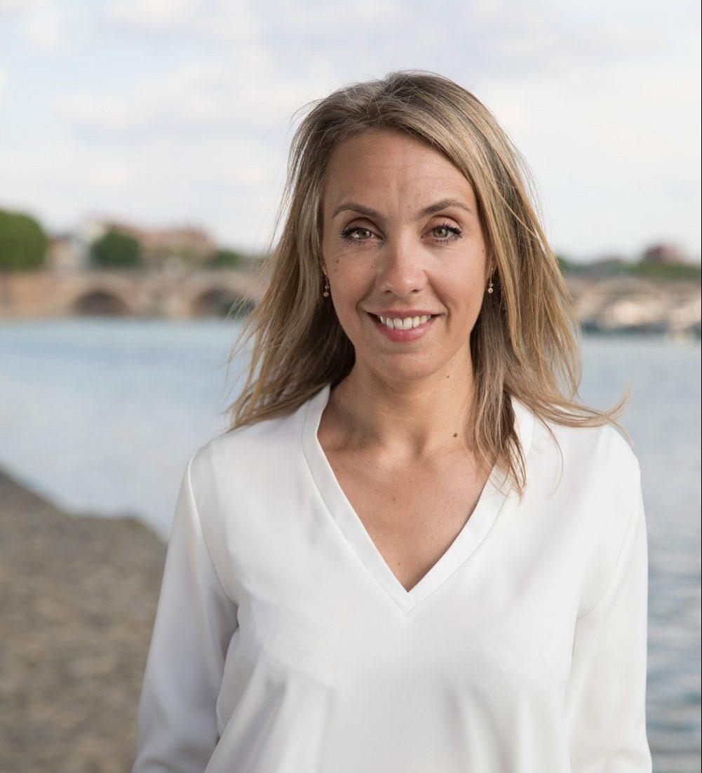 Nadia Pellefigue